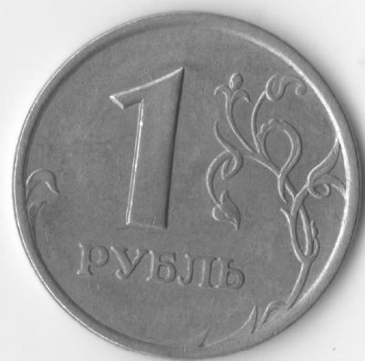 1-2 001.jpg