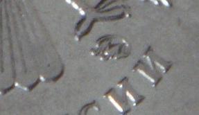 1 рубль 2009н шт.3.4В (1).JPG