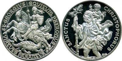 MED-14St.George-Medal.jpg
