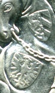 MED-14St.George-Medal_3.jpg