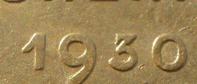 P1011284.JPG