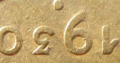 P1011282.JPG