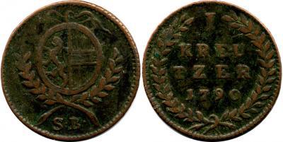 SAL-11Salzburg-Kreuzer-1790.jpg