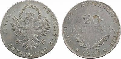Tyrol-20K-1809.jpg
