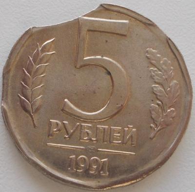 DSCN4726.JPG