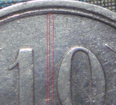 10 копеек 1928 шт.1.4Ф-У  (2).JPG