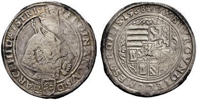 Dav. 52 (1568); Voglh. 90 III Var..jpg