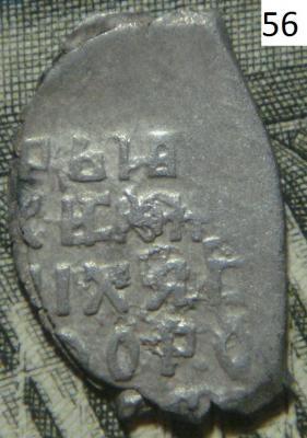 Чешуя 56 (2).JPG