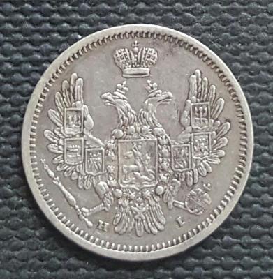 1852 10.jpg