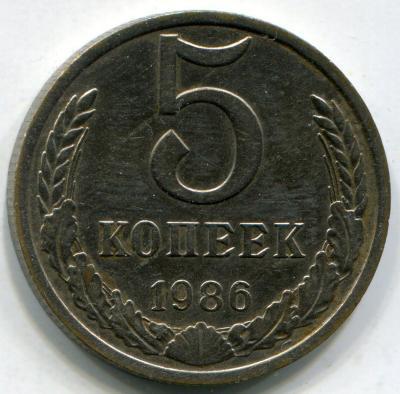 img653.jpg