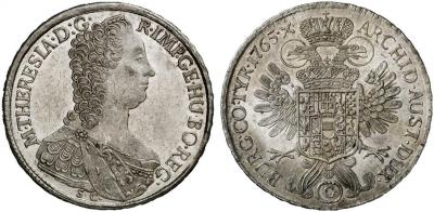 Dav. 1147 Anm. (1765) SC.jpg