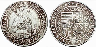 Guldentaler-1569.jpg