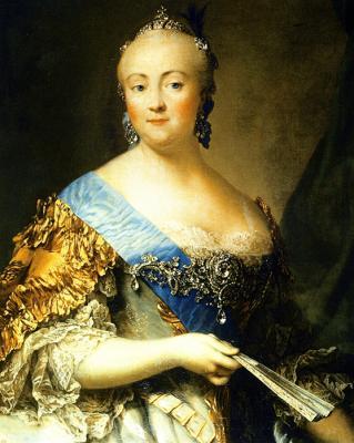 Elizabeth_of_Russia_by_V.Eriksen.jpg
