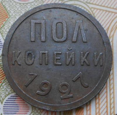 1151.jpg