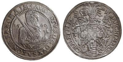 Dav. 9795 (1560); Schnee 713...jpg