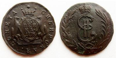Копейка 1776 КМ.jpg