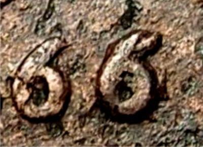 2 копейки 1766_1.jpg