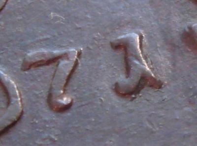 DSC03353.JPG