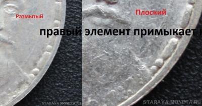 post-10260-0-04377600-1453222552_thumb.jpg