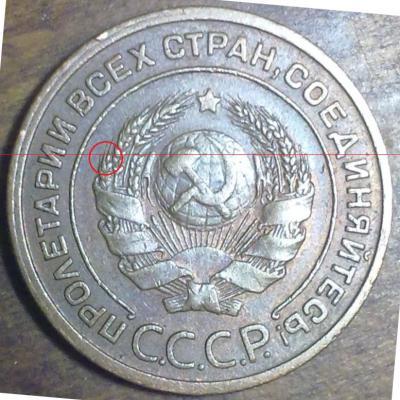 190120161611.jpg