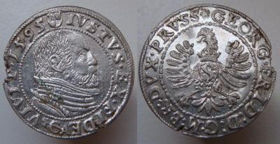 Грош 1595 ГФ.jpg
