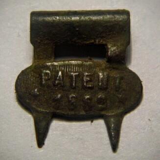 P1010444~2.JPG