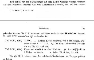 Dannenberg 1784.jpg