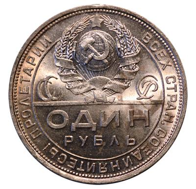 192412.jpg