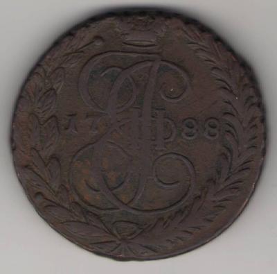 588-2.jpg