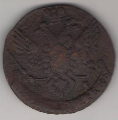 588-1.jpg