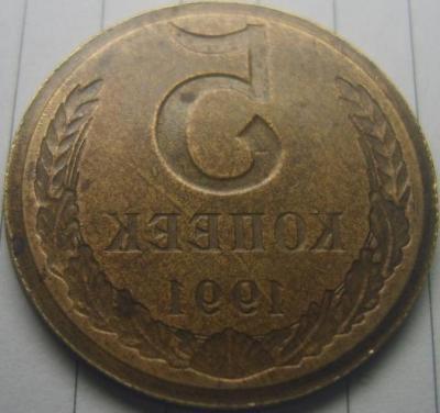 1650.jpg