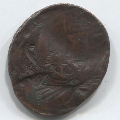 Залипуха-1751-2.jpg