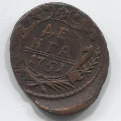Залипуха-1751.jpg