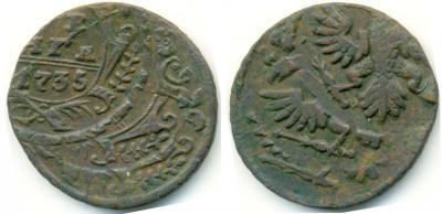 1791b2.jpg