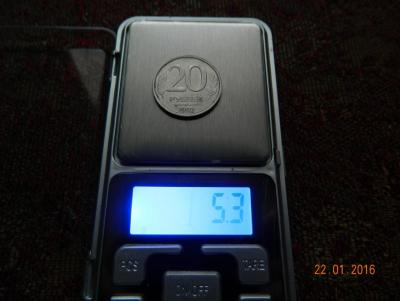 post-40745-0-65371600-1453812749_thumb.jpg