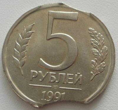 DSCN5053.JPG
