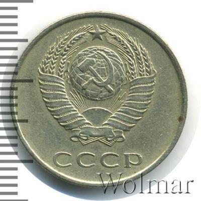 post-12539-0-16590300-1454264113_thumb.jpg
