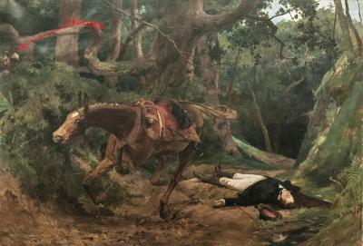 Muerte_de_Sucre_en_Berruecos_1895_by_Arturo_Michelena.JPG