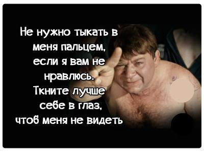 image (22).jpg