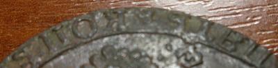 5 копеек 1788 ем ККопеек 2.jpg