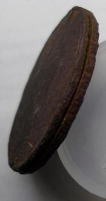 555к 1924.jpg