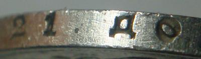 DSC06692.JPG