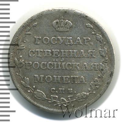 1810.2.jpg