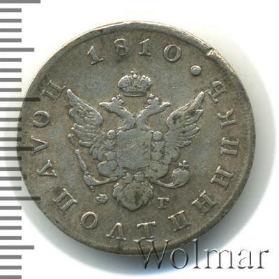 1810.1.jpg