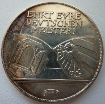 медаль дюрер 2.JPG