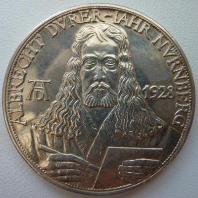 медаль дюрер 1.JPG