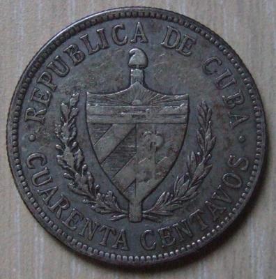 DSCF2869.JPG