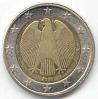 2_euro_ganzfaelschung.jpg