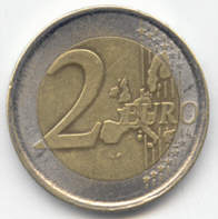 2_euro_ganzfaelschung_02.jpg