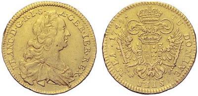 550px-Austria_1749_ducat_Sincona_4-05284.jpg